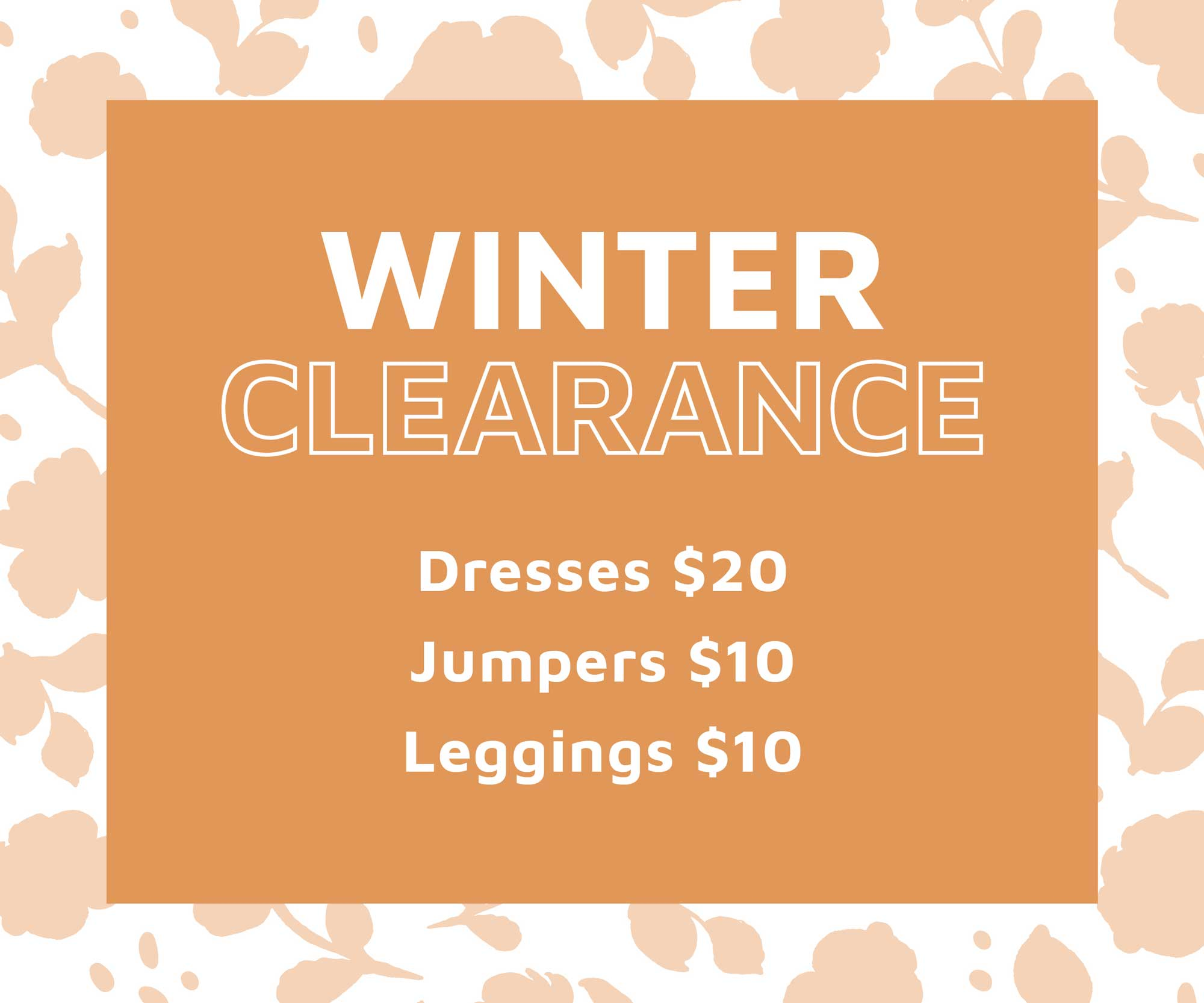 Winter-Clearance2